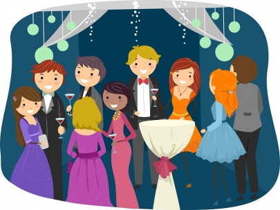 Registration Open for Night to Shine Special Needs Prom at Geyer Springs First Baptist Church