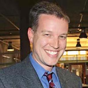 Matt DeCample, Former Beebe Spokesman, Dies at 44