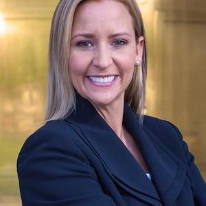 Leslie Rutledge: Arkansas Law Allows 'Open Carry' of Guns