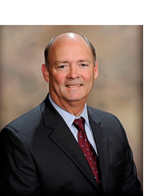 Arvest Mortgage CEO Bill Roehrenbeck Joins PNC Bank of Delaware