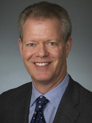 Windstream Names Lewis Langston CIO, Adds Other Senior Leaders