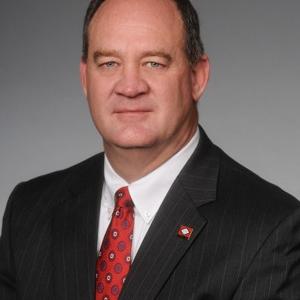 Attempt to Cut Arkansas Lottery Scholarships Fails in Senate