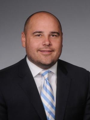 Arkansas Senate OKs Setting Up Commission for Title Insurers
