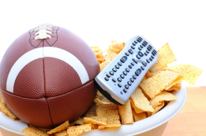 Taste of Tuesday: Game-Changing Super Bowl Sunday Snack Recipes