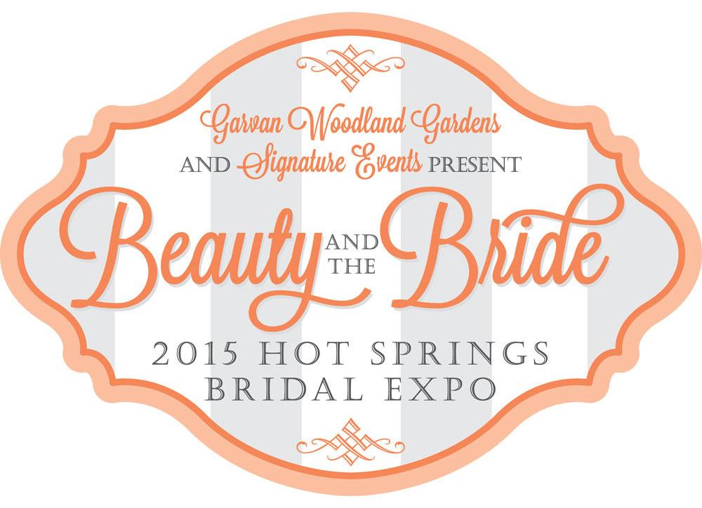 blog post beauty bride springs bridal expo giveaway