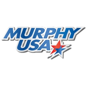 Q2 Report Finds Profits Down at Murphy USA