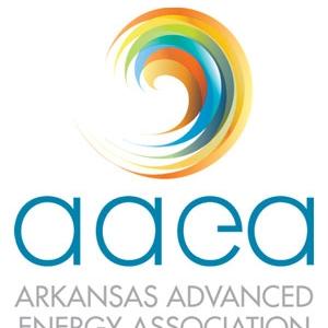 Wind Power Still  Benefits Arkansas (Feedback)