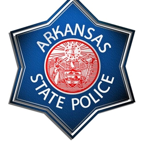 Arkansas State Police Captain Picked for US Marshal Post