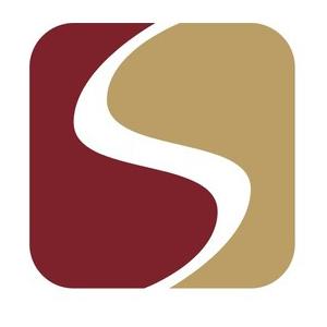 Summit Medical Center Joins Sparks System