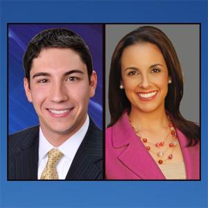 KARK/KLRT Newsroom Adds Two Meteorologists, Lose Anchor