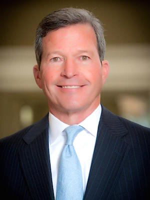 Don Walker Named Regional Executive at Arvest Bank | Arkansas