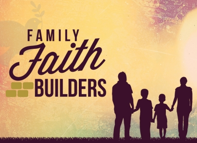 4 Uplifting Organizations Named Central Arkansas' 2015 Family Faith Builders