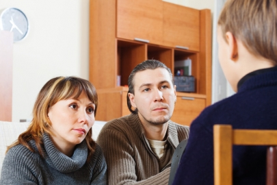 7 Healing Steps To Take with the Bully In Your Home (Part Two)