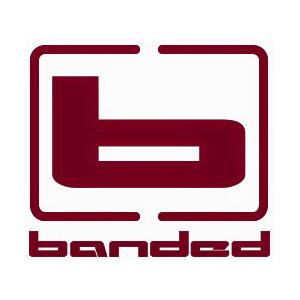 banded-brands-logo.jpg