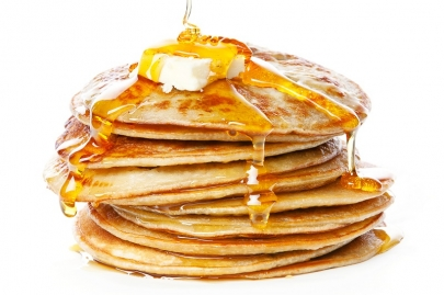 Two Ways to Support Arkansas Children's Hospital in March: Radiothon & Pancake Day at IHOP!