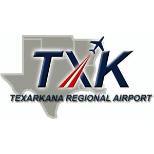 Texarkana Airport Faces $88k Shortfall, Could Face Downgrade