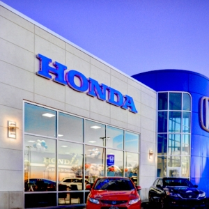 Arkansas business news little for Honda dealer columbia mo