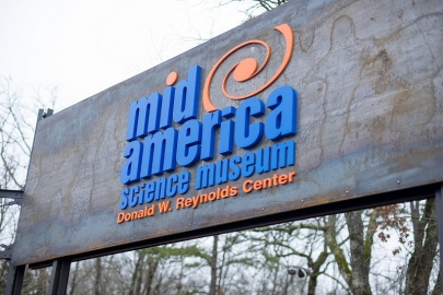 Mid-America Science Museum To Open New Clubhouse Exhibit