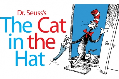 Children's Theatre Presents Dr. Seuss' The Cat in the Hat Musical March 6-29