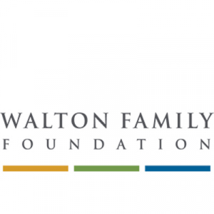 8 Nonprofits Get $200K In Grants From Walton Family Foundation