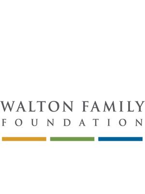 Walton Family Foundation Awards $454.4M in Grants in 2016