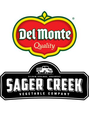 Del Monte Foods Sells Sager Creek, Siloam Springs Plant Closes