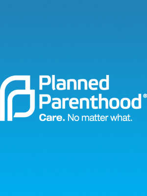 State Wants to Appeal Expansion of Planned Parenthood Case