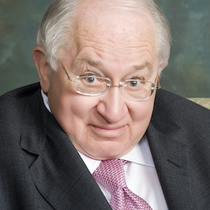 Longtime Riceland Foods CEO Richard Bell Dies at Age 81