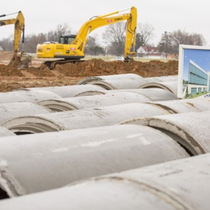 Developers See Surge In Northwest Arkansas Activity