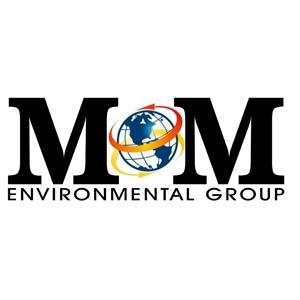 M&M Bankruptcy Lists Over $8 Million in Debts