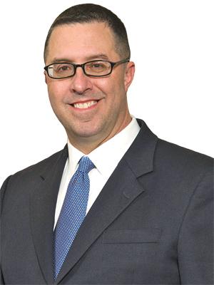 DIS Director Mark Myers on Arkansas' Top Cybersecurity Threat