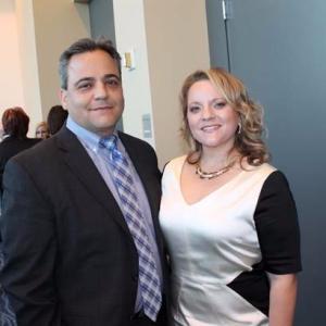 SBA Awards Honor Local Companies