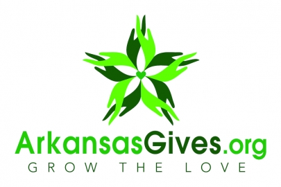 ArkansasGives Aiming to Raise $4 Million This Year