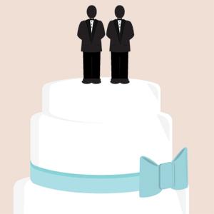 Leslie Rutledge: Unclear Whether JPs Must Officiate Gay Weddings