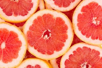 6 Fresh Ways to Use Grapefruit