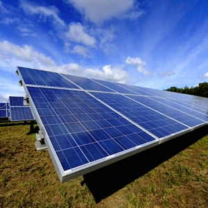 Entergy Arkansas Seeks OK for 81-Megawatt Solar Power Plant