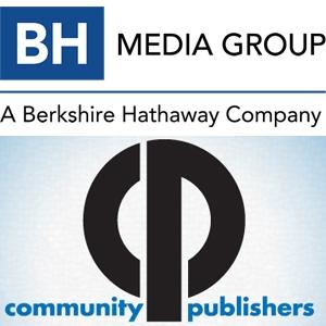 CPI Sells Oklahoma Newspapers to Warren Buffett's BH Media Group