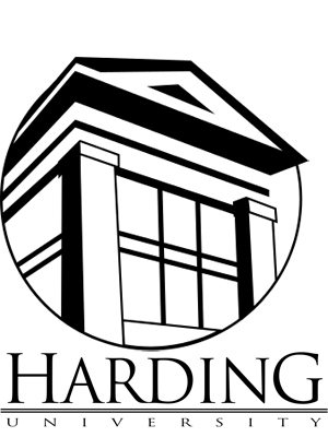 Harding Announces New Accreditation for Nursing Programs