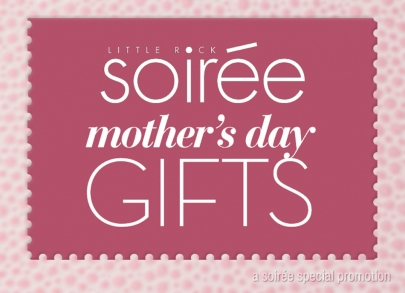 Shopping Showcase: Gift Ideas for Mother's Day