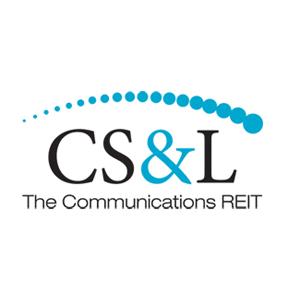 bandwidth inc CS