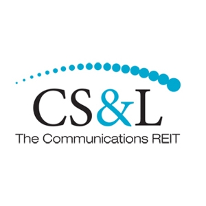 CS&L to Change Name, Buy Hunt Telecom for $170M