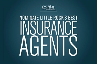 Now Taking Nominations for the 2015 Best Insurance Agents