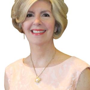 Sue Owens on the Educational Impact of Economics Arkansas
