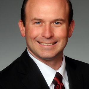 Update: Judge Grants Ex-Lawmaker's 'Pipe Dream' of Probation