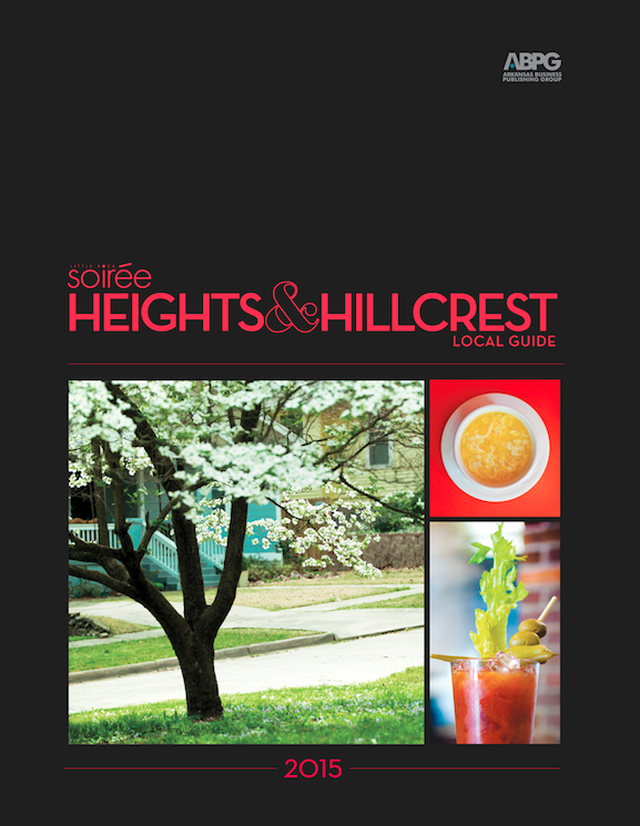 heights and hillcrest guide cover