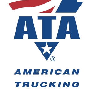 Report: US Truckers Generated Record $700B in Revenue Last Year