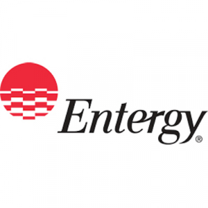 Entergy: Savings Through MISO Exceed Projections