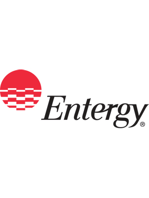 Exceptional Entergy Corp., The Parent Company Of Entergy Arkansas Inc., Has Named  Bierlein Companies Inc. Of Michigan To Demolish The Harvey Couch Power  Plant East Of ... Photo