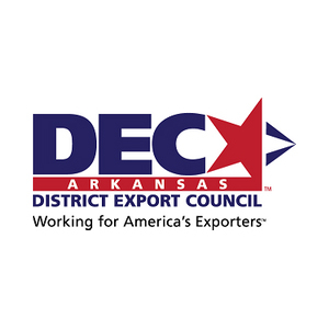 Arkansas District Export Council Adds 15 Members