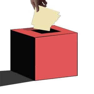 State Legislators Approve Changes to Ballot Initiative Process